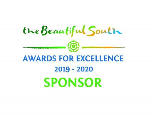 Beautiful South Awards 2019