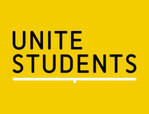Supporting Unite Students with summer tourism business