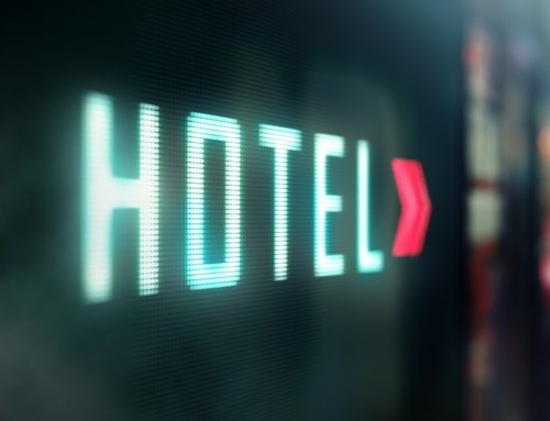 Predictions for 2020: What's in store for UK hotels