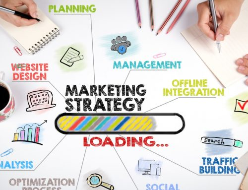 Five key marketing tips for hotel businesses