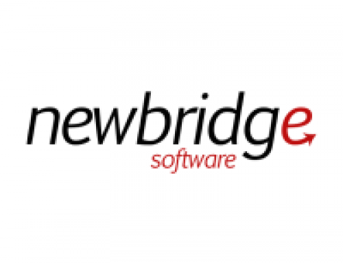 Avondata and Newbridge – an exciting new PMS and POS partnership