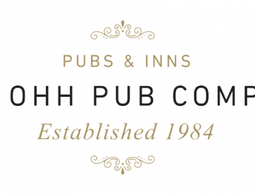 Client Focus: The OHH Pub Company Ltd